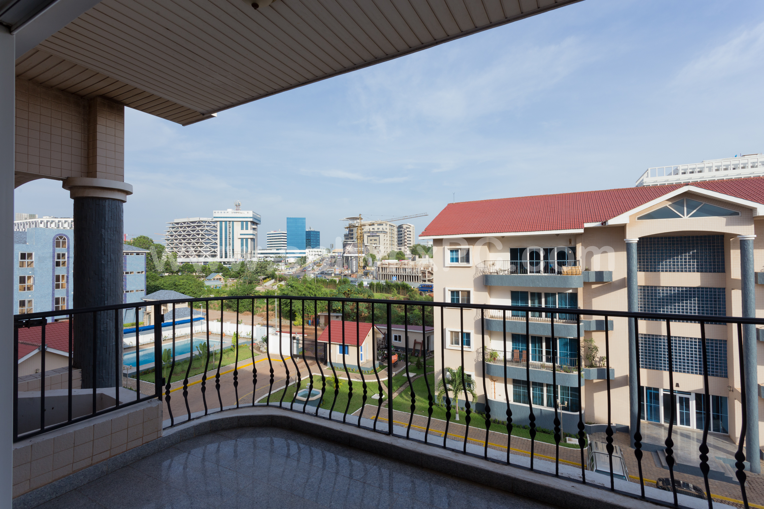 earls_court_accra_ghana_apartments_flats_for_sale_rent_to_let_real_estate_sphynxpc_vantage_location_expat_house_airport_residential_area_cantoments_ridge_hills_hyatt_17-16