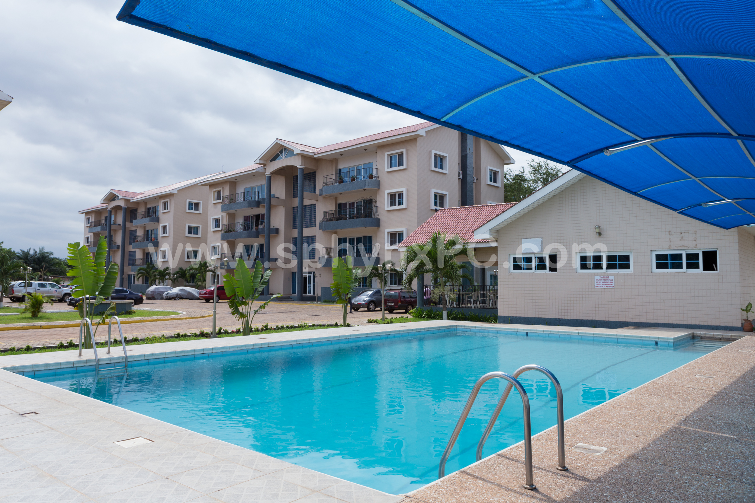 earls_court_accra_ghana_apartments_flats_for_sale_rent_to_let_real_estate_sphynxpc_vantage_location_expat_house_airport_residential_area_cantoments_ridge_hills_hyatt_17-3