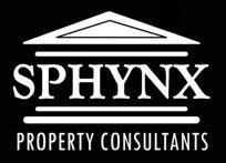 SPHYNX | Ghana's Trusted Real Estate Agents