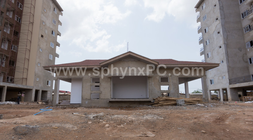 Accra Ghana Affordable Homes For Sale Gated as well Ghana House Property additionally Dining Room House Accra Ghana besides Earls Court Gardens Exhibition At Accra 5 moreover Big Houses Bedrooms. on 4 bedroom house trasacco east legon