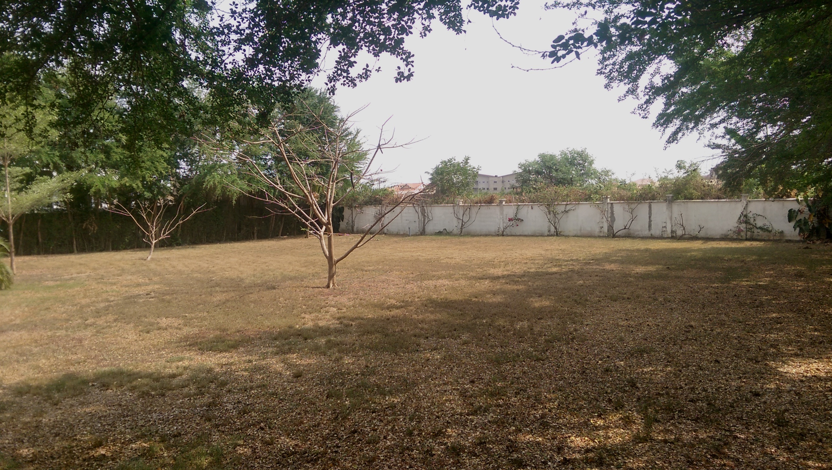 Index also Index besides Magnificent Executive Mansion For Rent At North Legon Accra together with Accra House Plans further Property Marketing Agents In Ghana. on trasacco valley to let 2017 rent